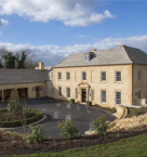 Marshfield Stone Roof Tiles Ltd Manufacturers Of