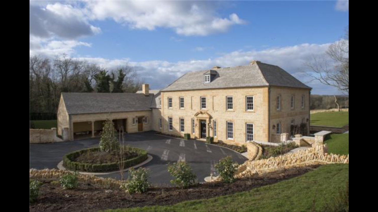 Marshfield Stone Roofing Production And Sale Of Slates